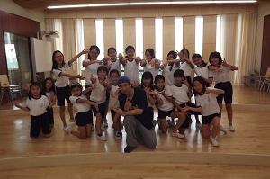 神奈川県 学校法人 湘南学園小学校