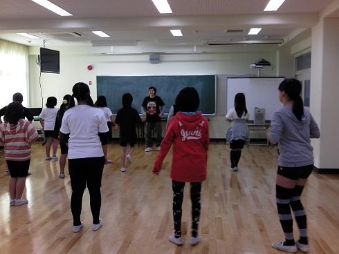 東京都 墨田区立梅若小学校