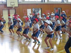 福島県 福島市立北沢又小学校 | ...