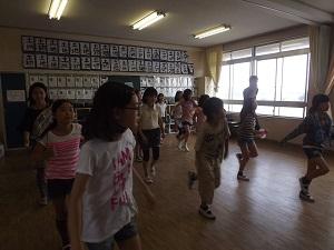 神奈川県 藤沢市立高谷小学校