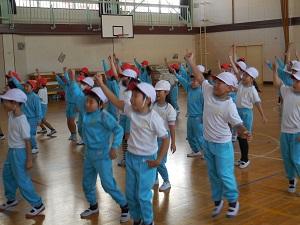 宮城県 仙台市立田子小学校