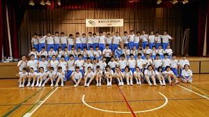 宮城県 仙台市立五橋中学校