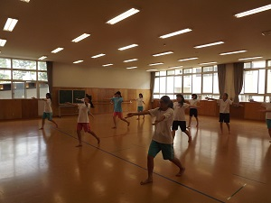 神奈川県 相模女子大学中学部