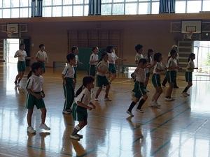 宮城県 仙台市立実沢小学校