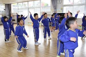 宮城県 学校法人双葉学園 ふたばエンゼル幼稚園