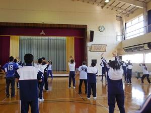 宮城県 宮城県立金成支援学校
