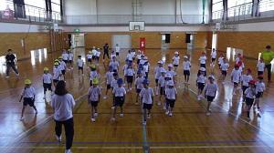 奈良県 奈良市立左京小学校