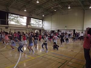 東京都 江戸川区立第三葛西小学校