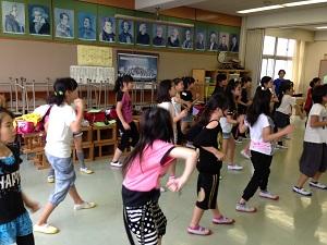 神奈川県 横浜市立瀬谷第二小学校