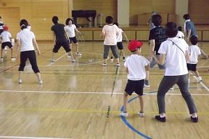 神奈川県 大和市立林間小学校