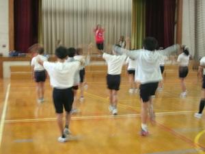 東京都 江東区立第二亀戸小学校