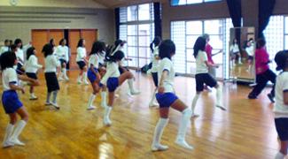 奈良県 上牧町立上牧第三小学校