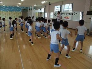 宮城県 桜木花園幼稚園