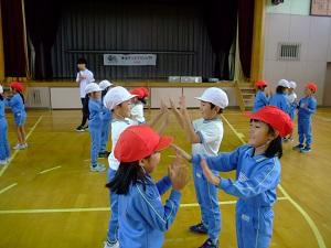 宮城県 大崎市立高倉小学校