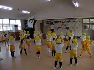 宮城県 学校法人双葉学園双葉幼稚園