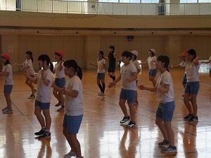 宮城県 大崎市立鳴子小学校