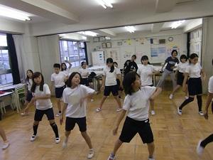 大阪府 和泉市立国府小学校