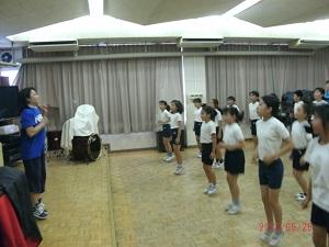 東京都 東村山市立秋津東小学校
