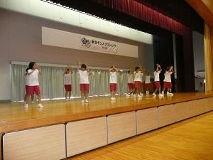 宮城県 気仙沼市立小泉中学校