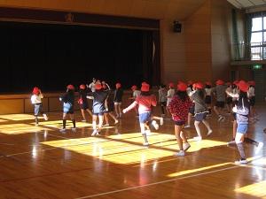 愛知県 高浜市立吉浜小学校