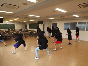 神奈川県  関東学院六浦中学校