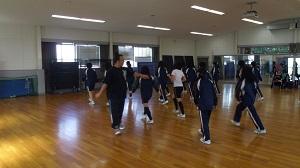 愛知県 名古屋大学教育学部附属中学校