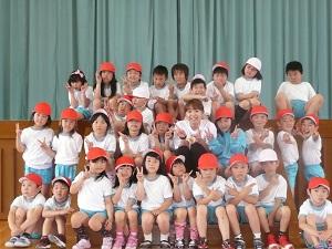 宮城県 加美町立西小野田小学校