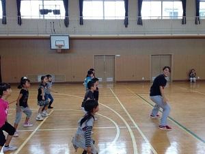 大阪府 吹田市立高野台小学校