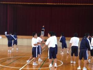 香川県立香川中央高等学校
