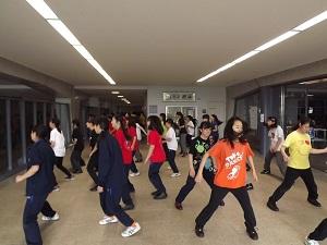 神奈川県 桐光学園中学校
