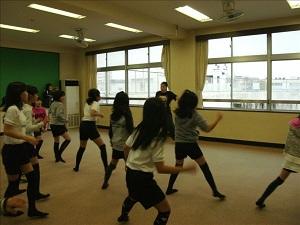 東京都 練馬区立北町小学校
