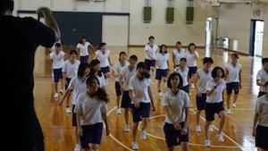 兵庫県立神戸高塚高等学校
