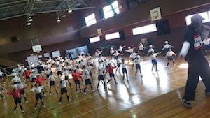 長崎県 長崎市立精道小学校