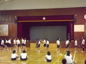 東京都 小金井市立小金井第四小学校