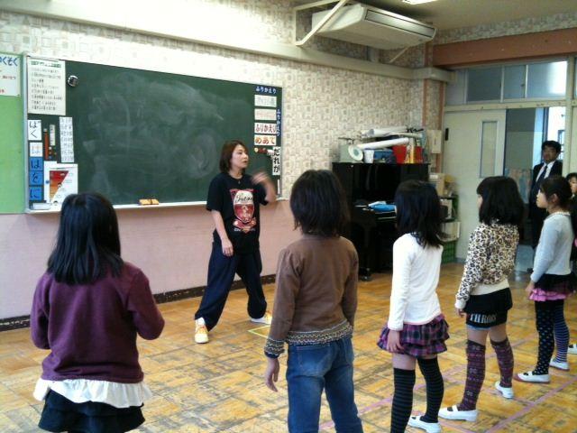 東京都 大田区立西六郷小学校
