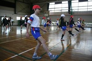 愛媛県 西条市立西条小学校