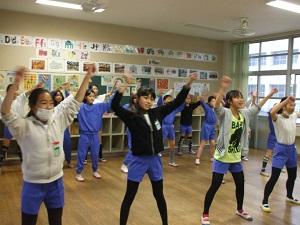 福岡県 大野城市立平野小学校