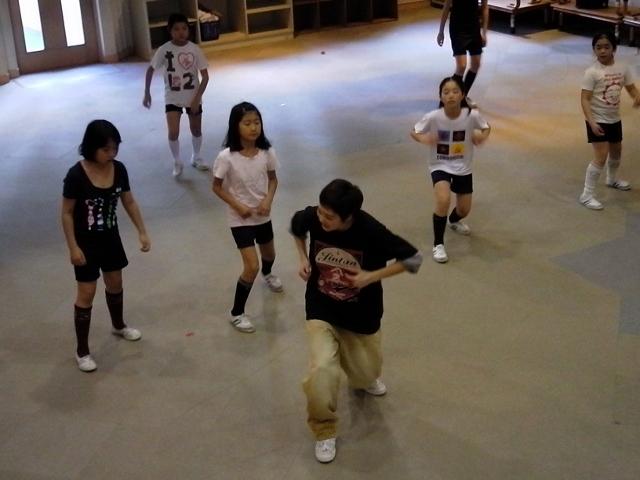 東京都 台東区立上野小学校
